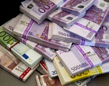 Iohannis: România este primul stat care a primit acceptul CE de a demara achiziţii...