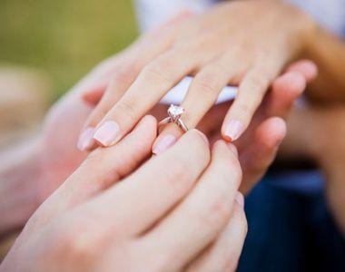 Horoscop 27 martie 2020.  Pregăteşte-te să spui da unei cereri în căsătorie!
