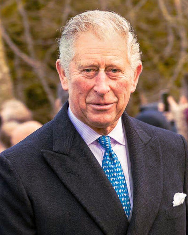 Prinţul Albert, infectat cu covid-19