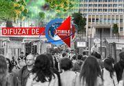 VIDEO| Bombă epidemiologică la Suceava. Să nu călcăm pe urmele Italiei!