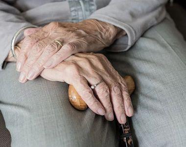Îndemn șocant în Elveția: Bătrânii să înceapă să își pregătească testamentele