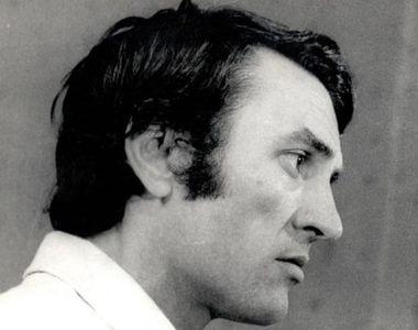 Constantin Drăgănescu, actor al Teatrului Bulandra, a murit