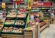 Consiliul Concurenței atrage atenția asupra cantităților de produse pe care românii o pot cumpăra din magazine