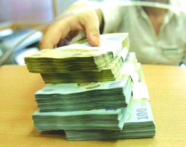 O veste foarte bună pentru români! Anunțul făcut de ministrul de Finanțe