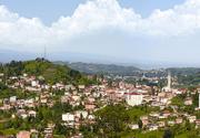 Turcia plasează un orăşel şi cinci sate limitrofe din nord-est în carantină în vederea opririi răspândirii covid-19