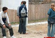 Ministerul Educaţiei: Liceenii din comunităţile dezavantajate din punct de vedere tehnologic vor primi tablete