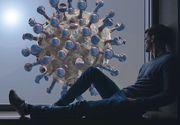 Coronavirus. Protecţia Civilă din Italia: 969 de decese într-o zi, cea mai mare cifră de la debutul epidemiei