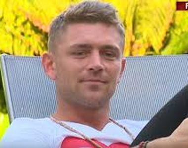 """Costin Gheorghe, a  12- a zi  în autoizolare din cauza epidemiei de coronavirus! """"Mă..."""
