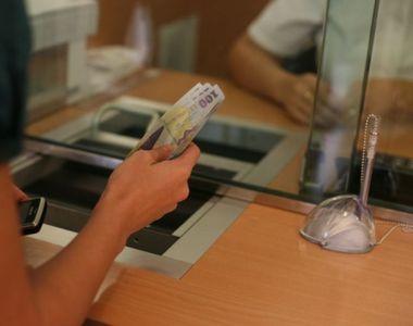 """Amânarea ratelor. Ministrul de Finanțe, despre """"dobânda la dobândă"""": Într-o economie nu..."""