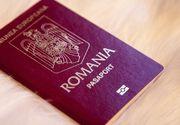 MAE: Alţi 365 de cetăţeni români aflaţi temporar în Italia au revenit în ţară cu două aeronave