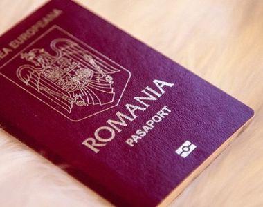 MAE: Alţi 365 de cetăţeni români aflaţi temporar în Italia au revenit în ţară cu două...