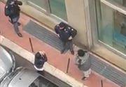 Situație greu de descris în Italia. Oamenii strigă pe străzi că nu mai au mâncare