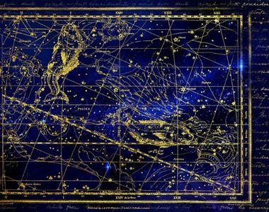 Horoscop 29 martie 2020. Care sunt zodiile predispuse la infectarea cu virusul covid-19