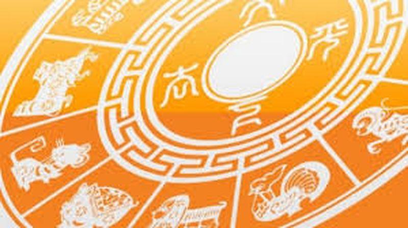 Horoscop 29 martie 2020