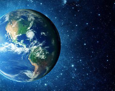Cea mai mare mișcare de mediu din istorie. Ora Pământului 2020, marcată online