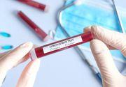 VIDEO | Începe testarea pentru coronavirus a bucureștenilor