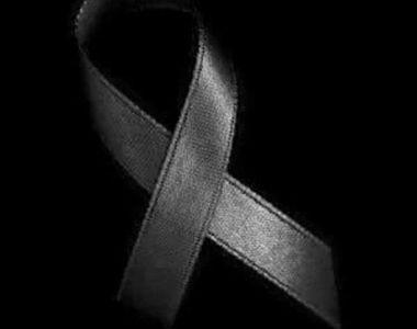 Prințesa Maria Teresa a Spaniei a murit de coronavirus