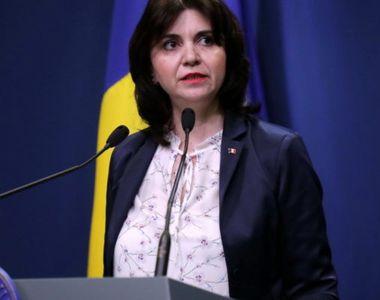 Ministrul Educației: Vom anunța în scurt timp când reîncepe școala