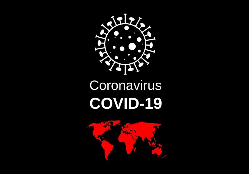 Spania în alertă din cauza coronavirus