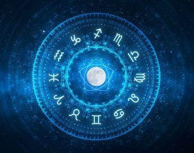Horoscop 30 martie 2020. Cine va avea parte de surprize pe timpul izolării împotriva...