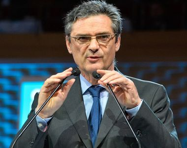 Fostul ministru francez Patrick Devedjian a murit din cauza coronavirusului