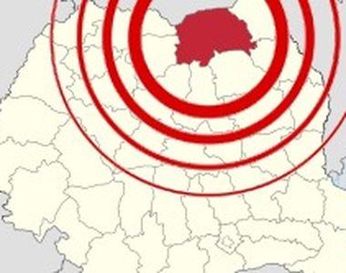 VIDEO| Suceava apasă butonul roșu, în lupta cu coronavirusul