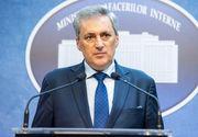 """Noi restricții în România. Vela: """"Sunt măsuri dure, poate cele mai dure pe care le-a avut România ultimilor zeci de ani"""""""