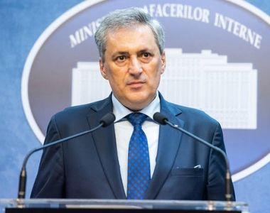 """Noi restricții în România. Vela: """"Sunt măsuri dure, poate cele mai dure pe care le-a..."""