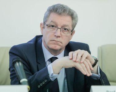 Avertismentul lui Adrian Streinu-Cercel, în plină criză de coronavirus