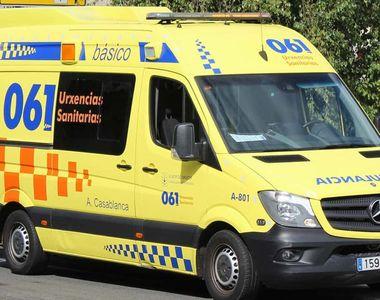 Spania adoptă restricţii mai dure pentru a ţine sub control răspândirea coronavirusului