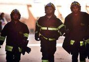 Un cutremur cu magnitudinea de 3,4 grade s-a produs în Italia