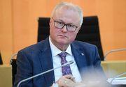 Ministrul de finanţe al landului Hessa s-a sinucis, copleşit de îngrijorare cu privire la efectele pandemiei asupra economiei