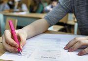 Ministerul Educației, anunț de ultimă oră pentru elevii care susțin examene anul acesta