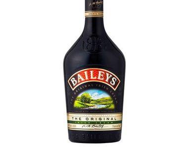 Crema Whisky Irish – Baileys de Casa, un deliciu pe gustul tuturor