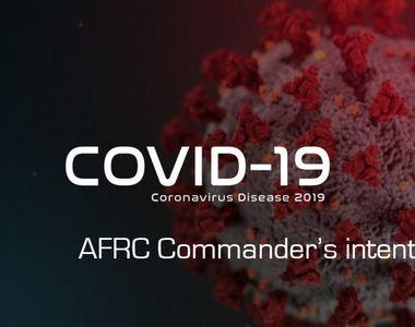 Coronavirus. Spania a depășit China la numărul de infectați cu COVID-19