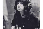 """Alan Merrill, solist al trupei The Arrows şi compozitor al piesei """"I Love Rock 'N' Roll"""", a murit din cauza Covid-19"""