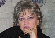 """Monica Pop e revoltată că românii sunt obsedați de coronavirus: """"Sunt mulți alți pacienți, nu numai cei cu Covid 19. Nu e singura boală de pe pământ!"""""""