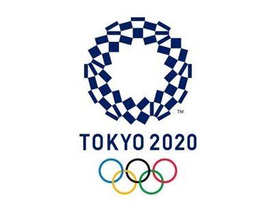 Jocurile Olimpice de la Tokyo, între 23 iulie şi 8 august 2021