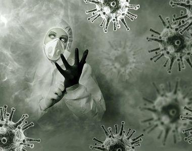 Italia - Peste 101.000 cazuri de infectare şi aproximativ 11.600 de decese