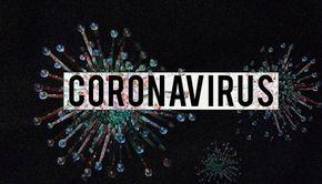 Alte trei decese ale unor persoane infectate cu coronavirus. Numărul total al morţilor a ajuns la 68