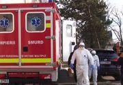 Coronavirus în România. 293 de persoane infectate în 24 de ore. Bilanțul oficial: 2.245