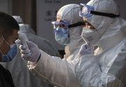 Avertisment dur de la Organizația Mondială a Sănătății