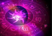 Horoscop 1 aprilie 2020. Eşti eroul salvator al unei persoane care se simte blocată într-un punct sensibil