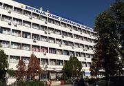 Demisii în bloc în mai multe spitale din România. Cadrele medicale se tem de coronavirus