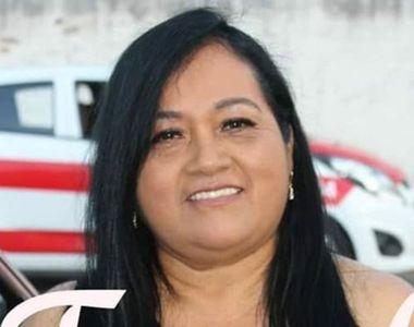 O jurnalistă a fost ucisă în Mexic