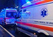Încă șase decese din cauza coronavirusului la Spitalul din Suceava. Bilanțul în România: 78 e morți