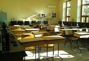 Veste bună pentru elevii români. Milioane de euro pentru școlile din România
