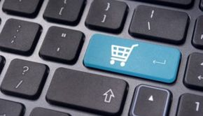VIDEO| Vânzări record online. Ce produse sunt cele mai căutate