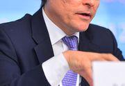 """""""Armistițiu politic total"""" pe perioada crizei COVID-19. Dacian Cioloș, mesaj pentru clasa politică"""