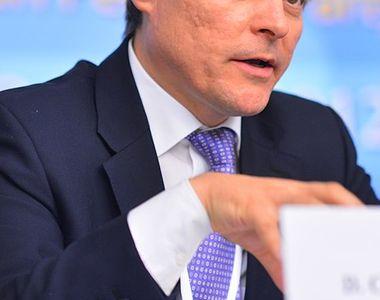"""""""Armistițiu politic total"""" pe perioada crizei COVID-19. Dacian Cioloș, mesaj pentru..."""